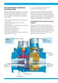Elster Kent C4000 Bulk Combination Meter - Incledon - Page 2