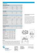 Elster Kent C4000 Bulk Combination Meter - Incledon - Page 4