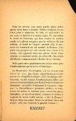 La France vue d'Amérique - Page 6