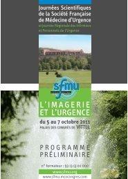 VITTEL PP1 2011.pdf - SMUR BMPM
