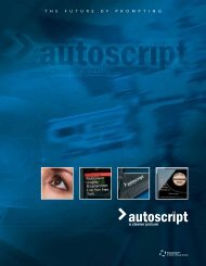 Autoscript Brochure 2011.qxd:Layout 1
