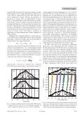 Kinetics of photoluminescence of porous silicon studied by photo ... - Page 3