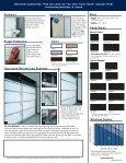 Centura - National Overhead Door Inc. - Page 2