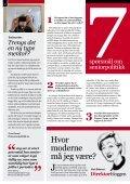 Opp og fram - Senter for seniorpolitikk - Page 2
