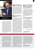 Opp og fram - Senter for seniorpolitikk - Page 3