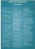 Programme - CRI-Bij - Page 2