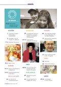 Seguridad alimentaria Seguridad alimentaria - Revista Profesiones - Page 4