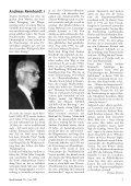 Nummer 158 - Nordfriisk Instituut - Seite 5