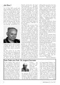 Nummer 158 - Nordfriisk Instituut - Seite 6