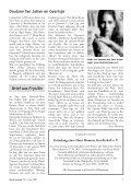 Nummer 158 - Nordfriisk Instituut - Seite 7