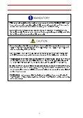 Concurrent I/O•Parameter - Motoman - Page 2