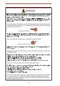 Concurrent I/O•Parameter - Motoman - Page 4