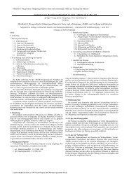 als pdf-Datei verfügbar - Deponie-stief.de