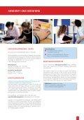 Die Berufsbildenden Schulen der Region Hannover - Seite 6