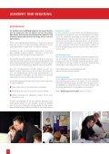 Die Berufsbildenden Schulen der Region Hannover - Seite 7