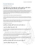 Miraath-Publications-Ascription-to-the-Salafi-Manhaj-2014 - Page 3