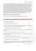 Miraath-Publications-Ascription-to-the-Salafi-Manhaj-2014 - Page 6