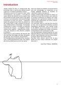 Document - protocoles meta - Page 2