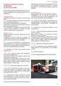 Document - protocoles meta - Page 5