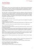 Document - protocoles meta - Page 7
