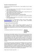Approved Provider Standard Guidance notes August 08.pdf - Page 4