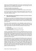 Approved Provider Standard Guidance notes August 08.pdf - Page 6