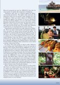 No.13  - APRSAF - Page 3