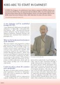 No.13  - APRSAF - Page 4