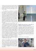 No.13  - APRSAF - Page 5