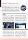 No.13  - APRSAF - Page 6