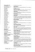 Descargar - Viento Sur - Page 4