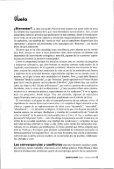Descargar - Viento Sur - Page 5