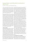 Sairaalaviesti 4/2010 - Kunnat.net - Page 5