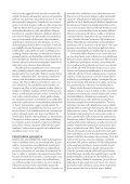 Sairaalaviesti 4/2010 - Kunnat.net - Page 6