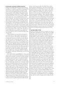 Sairaalaviesti 4/2010 - Kunnat.net - Page 7