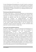 2006-05-09_Politischer Bericht - Petra Hinz - Page 4