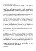 2006-05-09_Politischer Bericht - Petra Hinz - Page 5