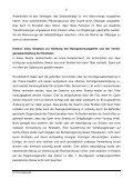 2006-05-09_Politischer Bericht - Petra Hinz - Page 6
