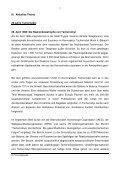 2006-05-09_Politischer Bericht - Petra Hinz - Page 7