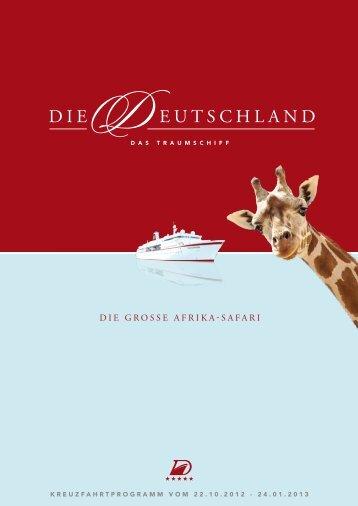 Download - Peter Deilmann Reederei