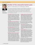 Winter/Spring 2012 - Technological Leadership Institute - University ... - Page 2