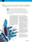 Winter/Spring 2012 - Technological Leadership Institute - University ... - Page 3