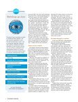Winter/Spring 2012 - Technological Leadership Institute - University ... - Page 4