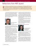 Winter/Spring 2012 - Technological Leadership Institute - University ... - Page 6