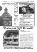 Eisvogel - 2. Jahrgang, Ausgabe 9, November-Dezember 2007 - Page 4