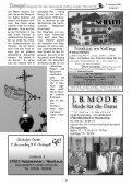 Eisvogel - 2. Jahrgang, Ausgabe 9, November-Dezember 2007 - Page 6