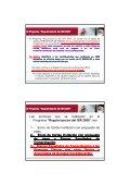 Modo de compatibilidad - Interejecutivos - Page 4