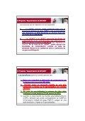 Modo de compatibilidad - Interejecutivos - Page 6