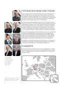 ZENTRALE TECHNIK - Das ZÜBLIN teamconcept. - Seite 4