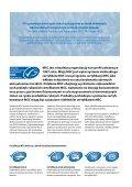 79% Polaków chce kupować ryby pochodzące ze ... - WWF - Page 2